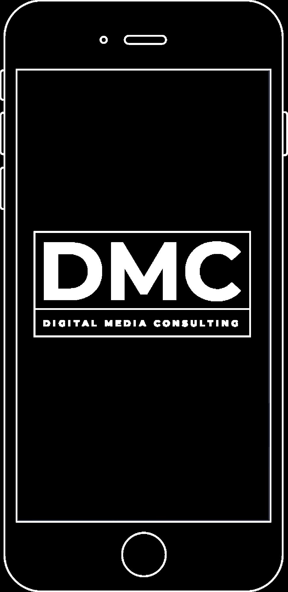 DMC Website